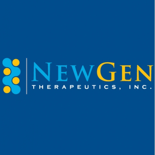 NewGen Therapeutics