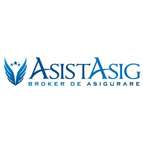 AsistAsig