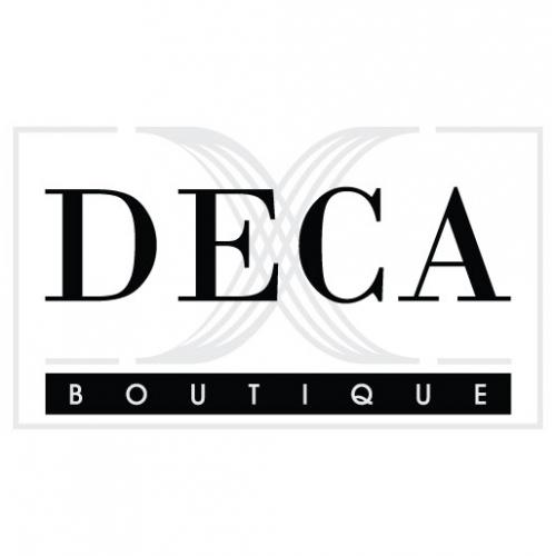 DECA Boutique