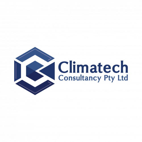 CLIMATECH CONSULTANCY Pty Ltd