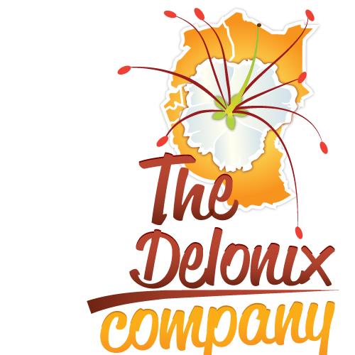 Delonix Company