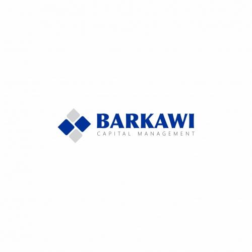 Barkawi