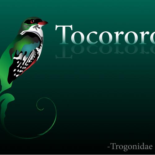 Tocororo