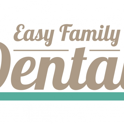 Dental Practice Logo Design