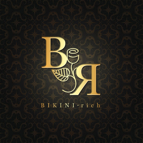 Entry-Bikini Rich Logo Contest