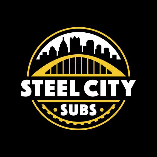 STEEL CITY SUBS