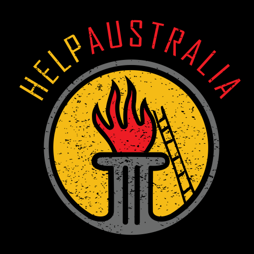 Help Australia
