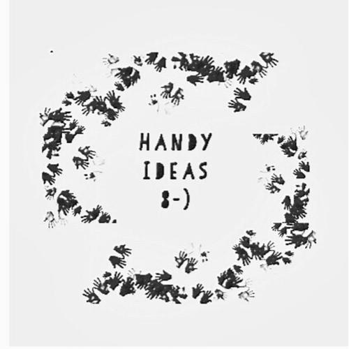 Handy Ideas 2