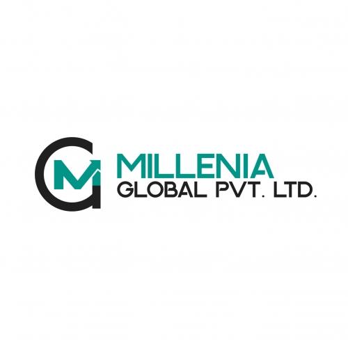 Millenia Global