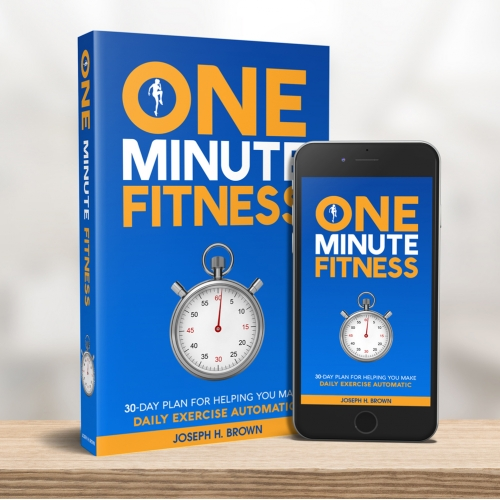 One Minute Fitness