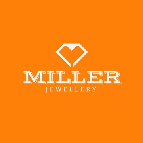 Miller Jewellery