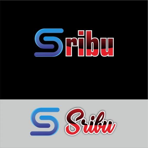 SRIBU 2 RIBU