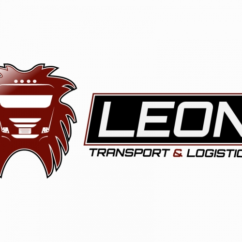Leon transport and logistic