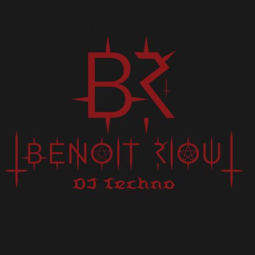 Logo Design for a Talented DJ