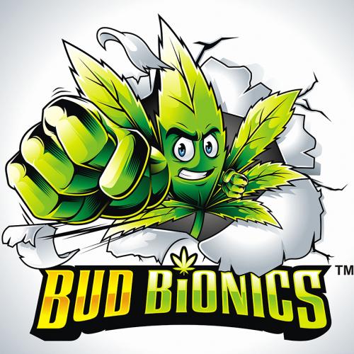 Bud Bionics