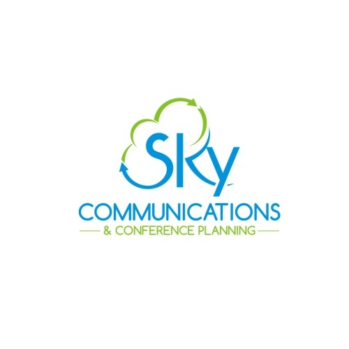Sky Communications