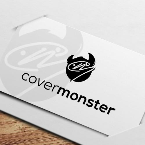CM monster