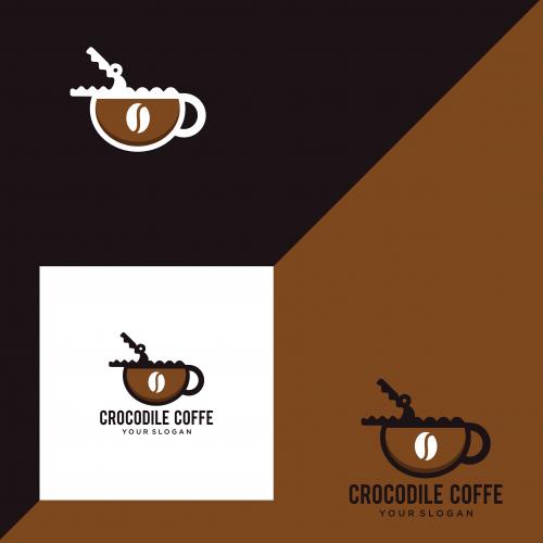 Crocodile Coffe