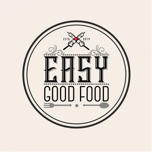 Easy Good Food