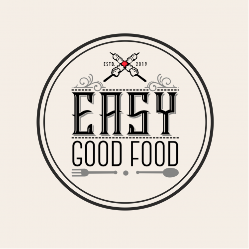 Easy Good Food