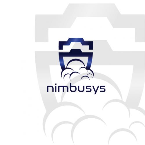 Cloud Security Logo