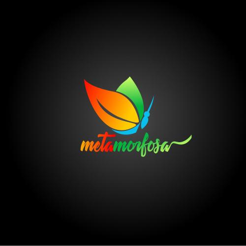 Colorfull Logo Design