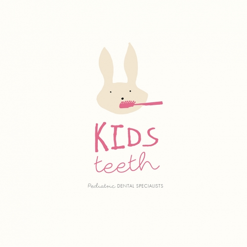 kids teeth