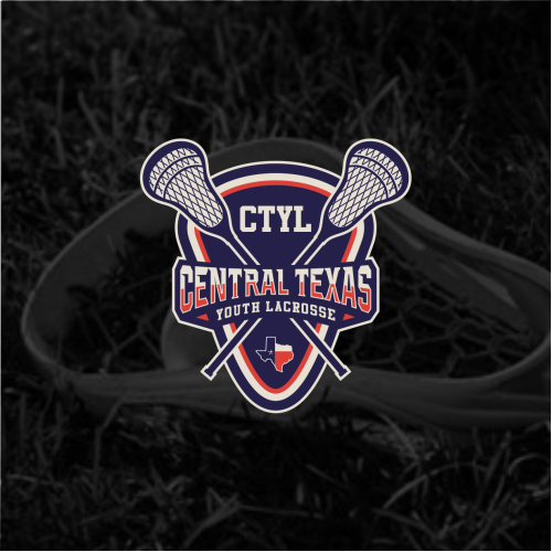 Central Texas Youth Lacrosse