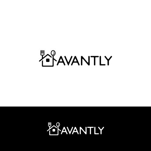 Avantly