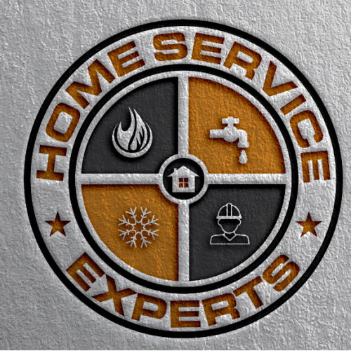 Home Service Experts