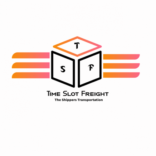Time Slot Freight