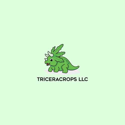 TriceraCrops