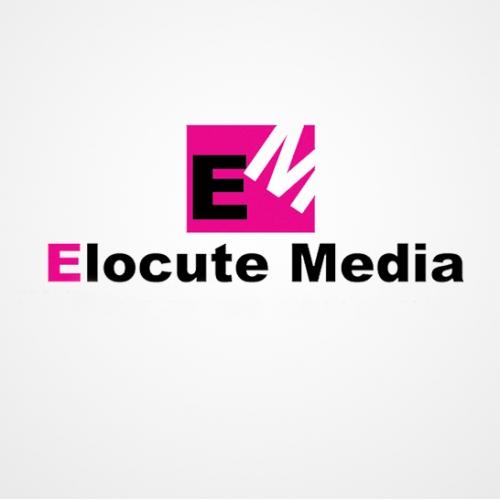 Elocute Media