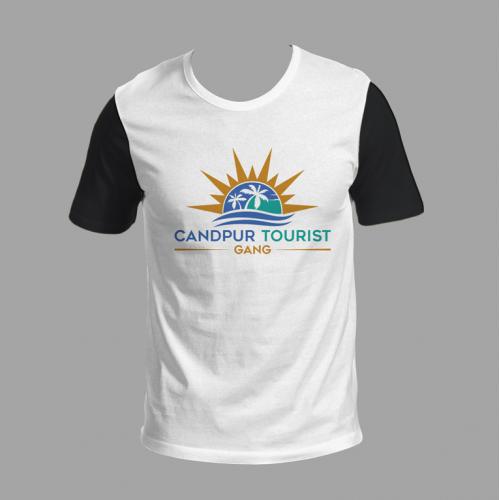t_shirt  design