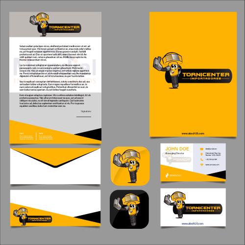 stetionary  design
