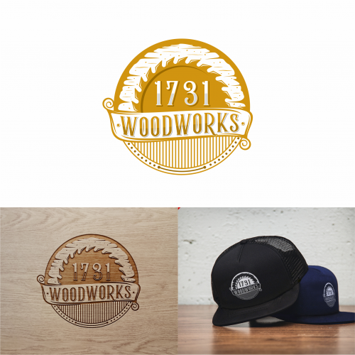 1731 Woodworks