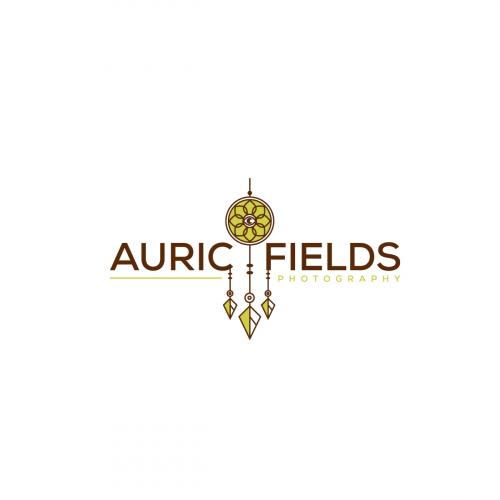 Auric Fields Photography