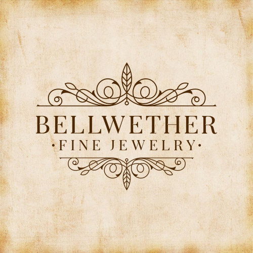 Bellwether fine jewelry