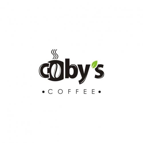 Logo cofee