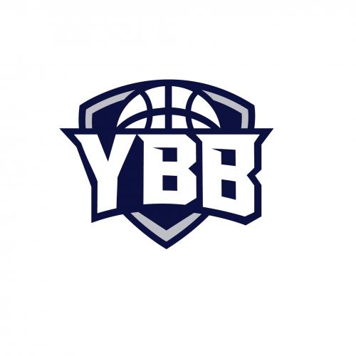 Ybb logo