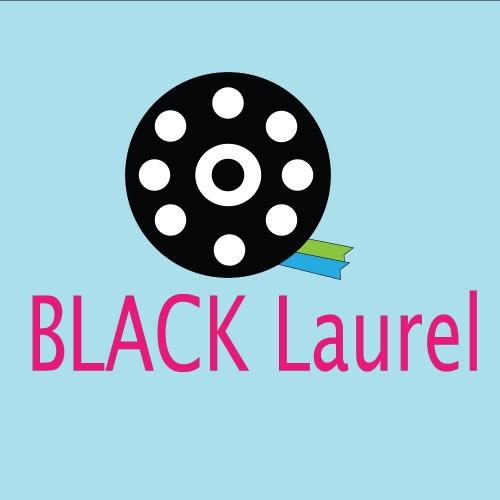 black laurel