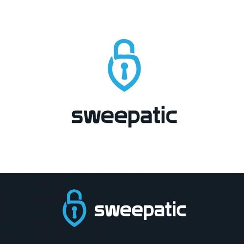design for internet security app