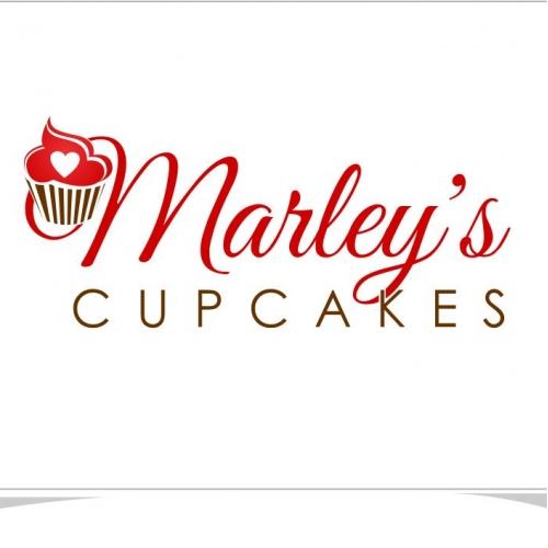 marleys cupcake