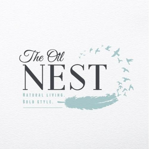 The Oil Nest