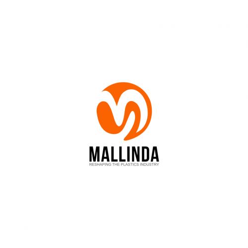 logo for malinda