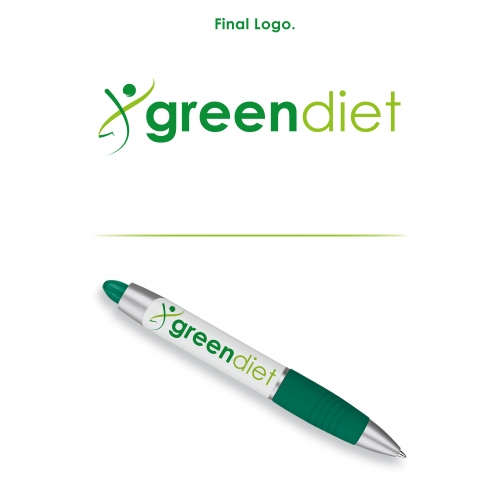 greendiet