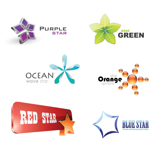 Professional logo for any company