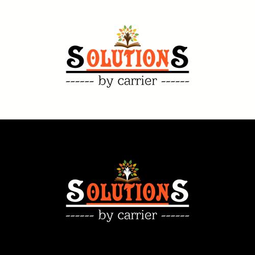 Logo design and brad identity