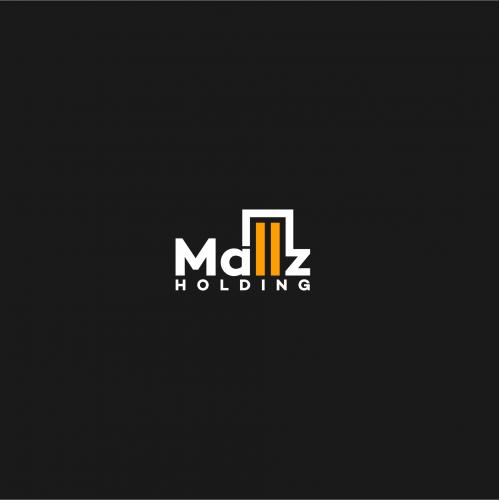 Mallz Holding Logo