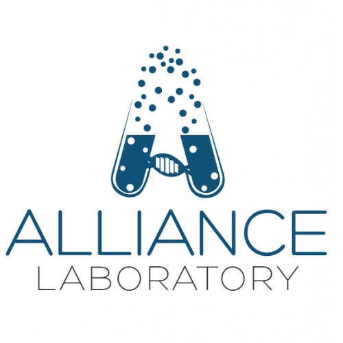 Alliance Labortary